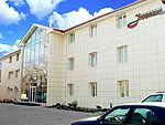 Almaty_hotel (14)