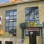 Almaty_hotel (16)