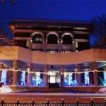 Almaty_hotel (2)