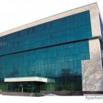 Almaty_hotel (20)