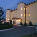 Almaty_hotel (22)