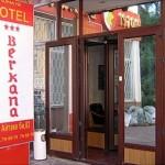 Almaty_hotel (26)