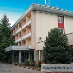 Almaty_hotel (4)