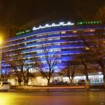 Almaty_hotel (9)