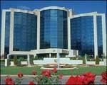 Almaty_hotel