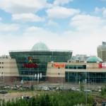 Astana_city (1)
