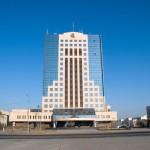 Astana_city (10)