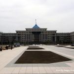 Astana_city (11)