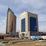 Astana_city (13)