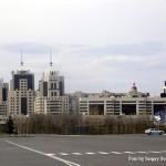 Astana_city (15)