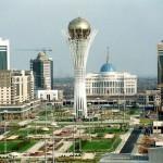 Astana_city (17)