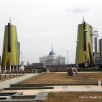 Astana_city (18)