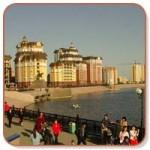 Astana_city (19)