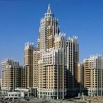 Astana_city (2)