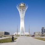 Astana_city (20)