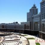 Astana_city (21)