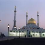 Astana_city (22)