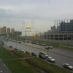 Astana_city (23)