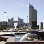 Astana_city (24)