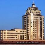 Astana_city (3)