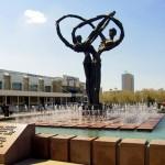 Astana_city (4)