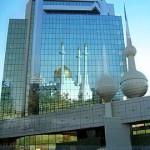 Astana_city (5)