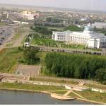 Astana_city (6)