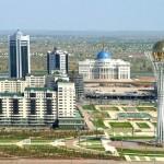 Astana_city (7)