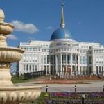 Astana_city (8)