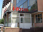 Astana_hotel