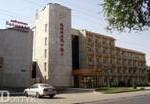 Dostyk_shimkent