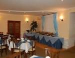 Green Hotel _hotel (3)