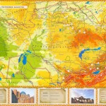 Kazakhstan_map1