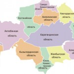 Kazakhstan_map3
