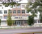 Taraz_hotels (1)