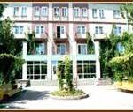 Taraz_hotels