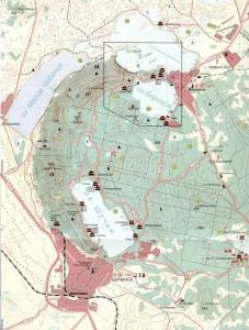 borovoe_map