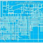 map_almaty
