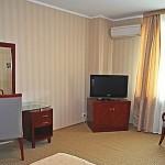 std_room1